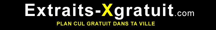 extraits-xgratuit.com